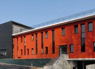 Ecb bureau d 39 tude structure thermique opc st malo for Code naf architecte